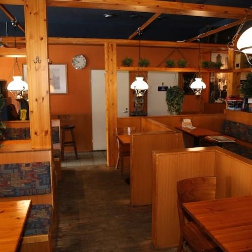 Rantaravintola Ankkuri